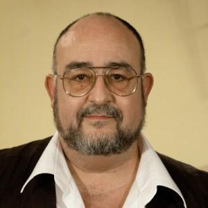 Georgios Alvarado Planas