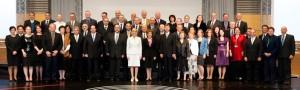 Asamblea OINA 2011