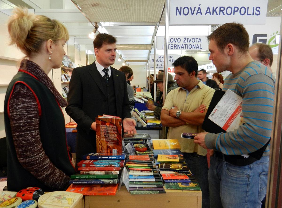 Feria_libro_Bratislava
