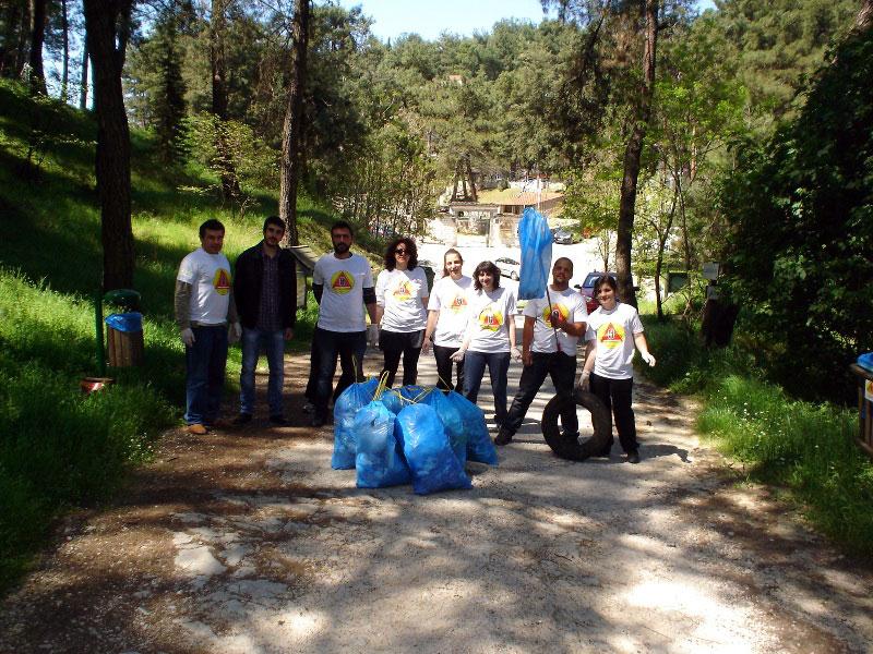 actividad_ecologica_grecia