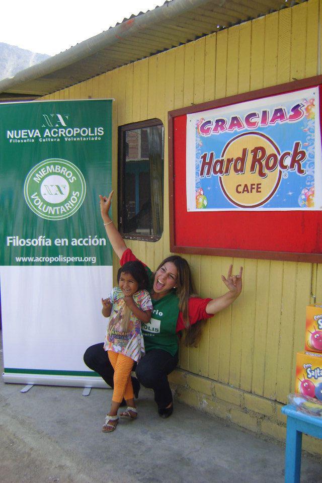 Hardrock_lima
