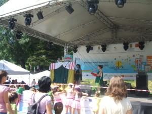 teatru papusi ONGFEST2013 178