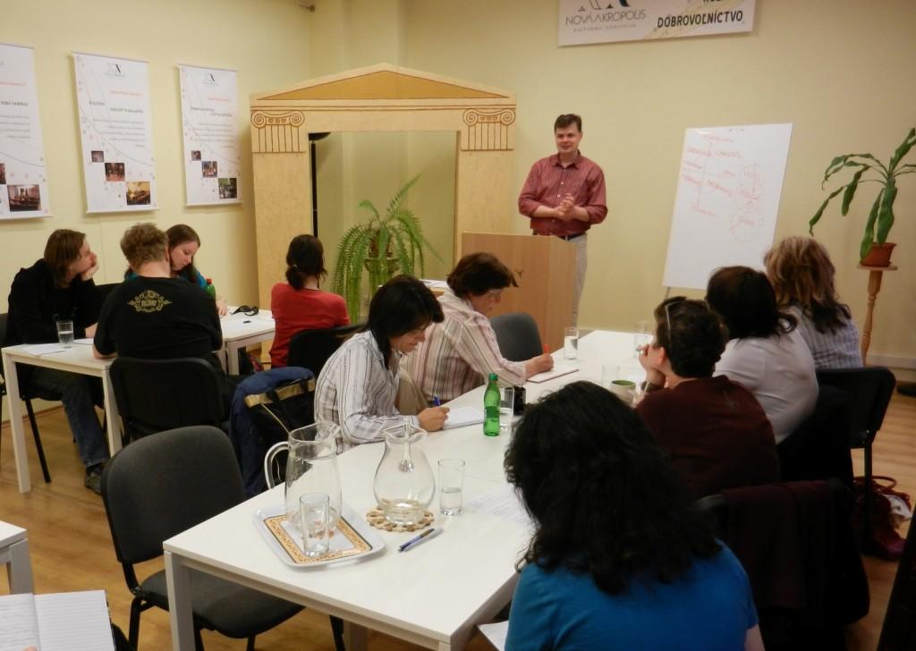 OINAESK-2013-05-curso psicologia1