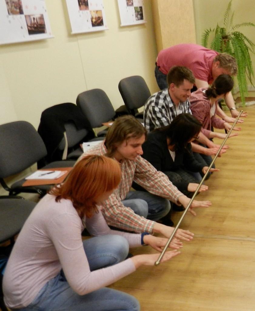 OINAESK-2013-05-curso psicologia3