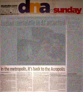 New-Acropolis-in-Indian-newspaper