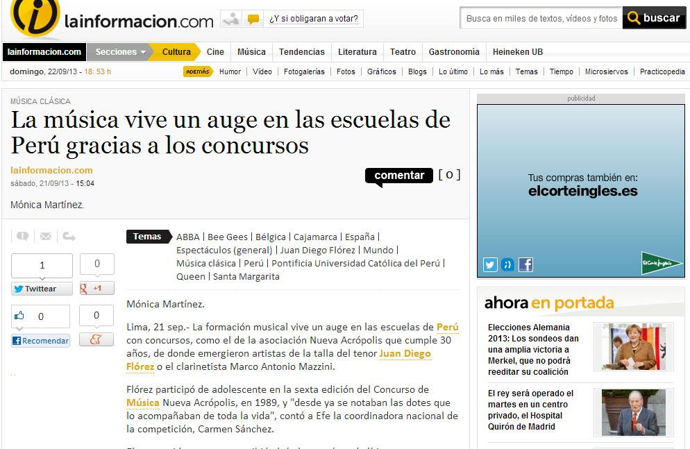 Concursos_musica_Peru