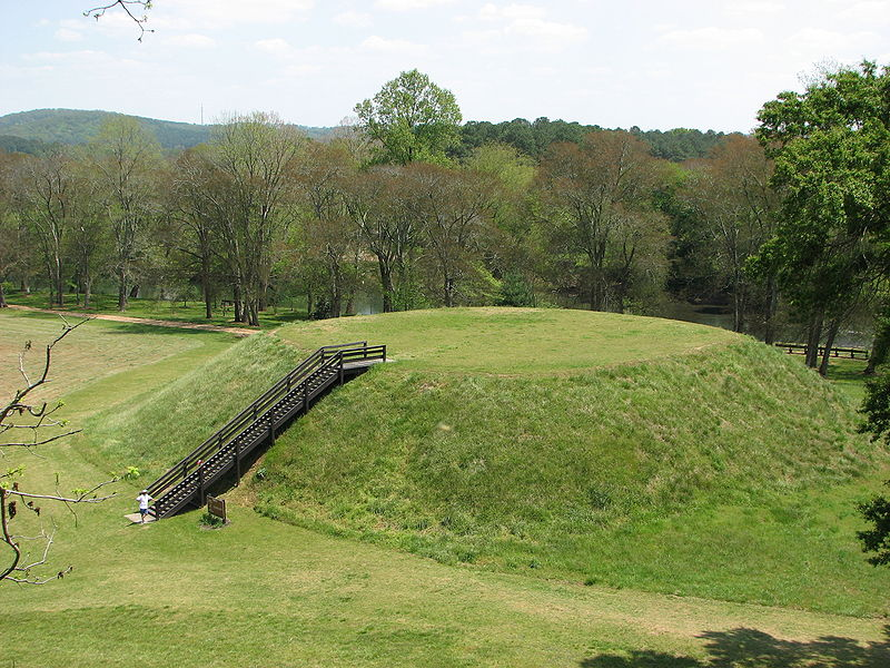 Etowah_Indian_Mounds