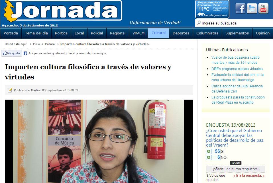 articulo_Peru