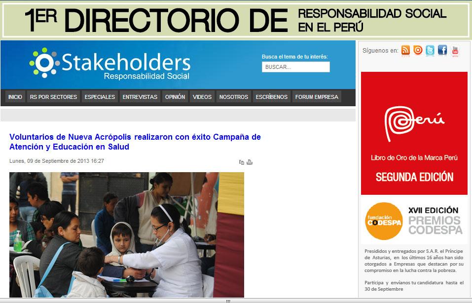 campaña_educacion_peru
