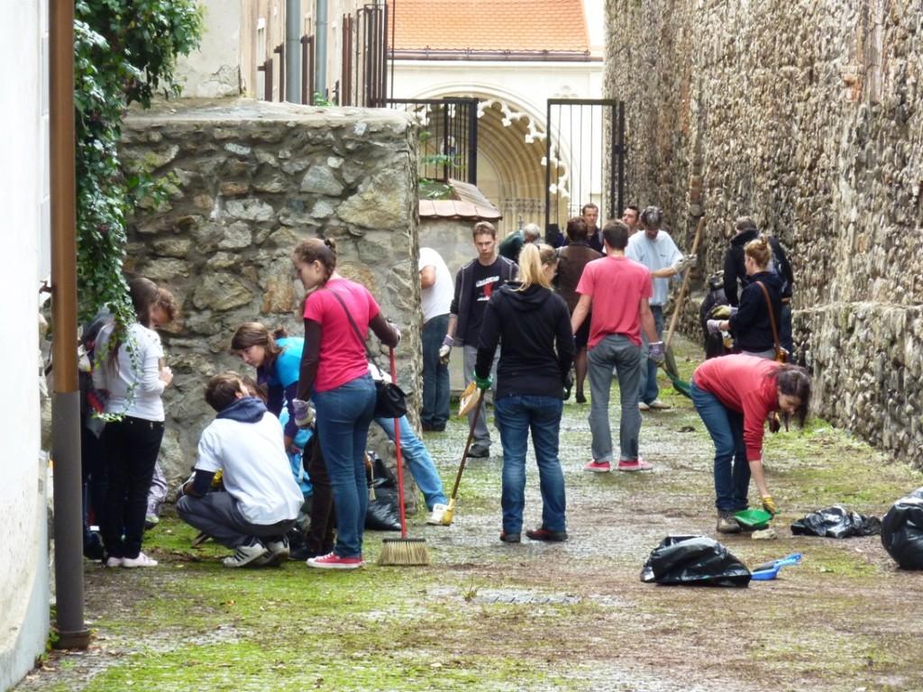 OINAESK-2013-09-dias del voluntariado3