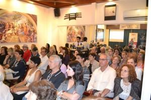 Conferencia - La inmortalidad del Alma 23-11-2013 (8) (Medium)