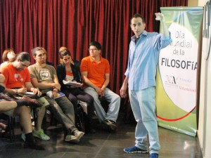 charla tipo ted (3)