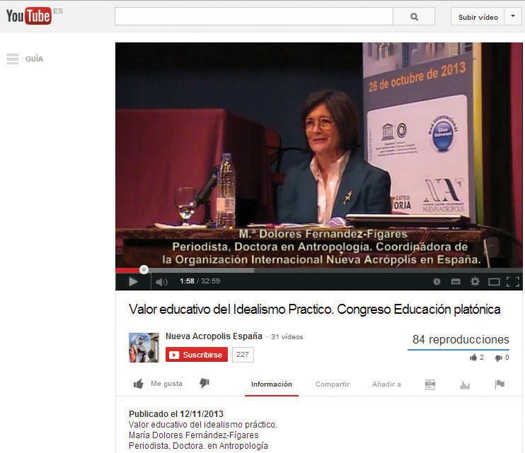 ponencia_MªDolores