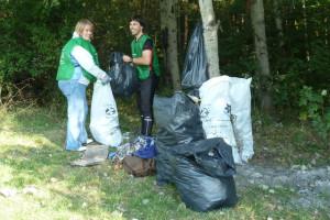 4-OINACHES-Accion ambiental Hradec Kralove