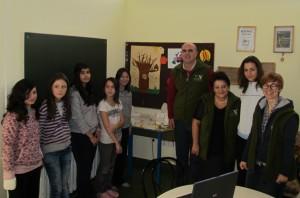 Volunteering_Orphanage_Bosnia