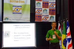 Conferencia_Proteção_DefesaCivil_Florianopolis00