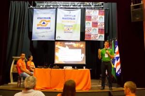Conferencia_Proteção_DefesaCivil_Florianopolis01