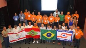 Conferencia_Proteção_DefesaCivil_Florianopolis02