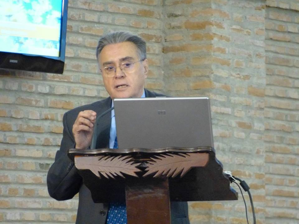 Dr_Alzina_congresoMalaga