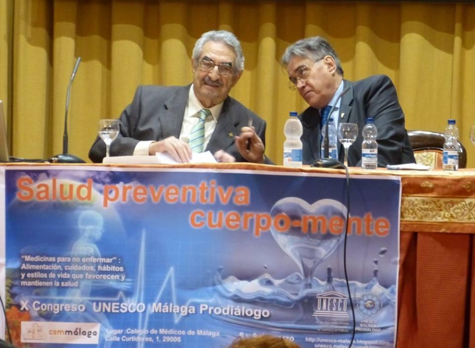 Dr_Alzina_congresoMalaga02