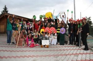 OINAI carnaval S Gregorio foto 4