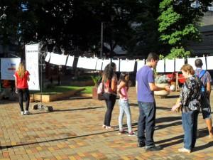 Poesias_Londrina02