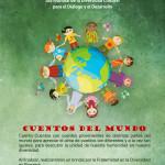 21 de mayo - diversidad cultural 1