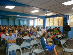 Conferencia_USAM-1
