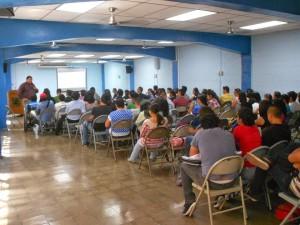 Conferencia_USAM-2