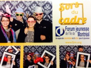 forum jeunesse