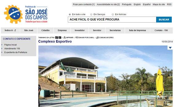 convenio_Proyecto_deportivo_Brasil