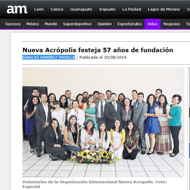 Am_Mexico