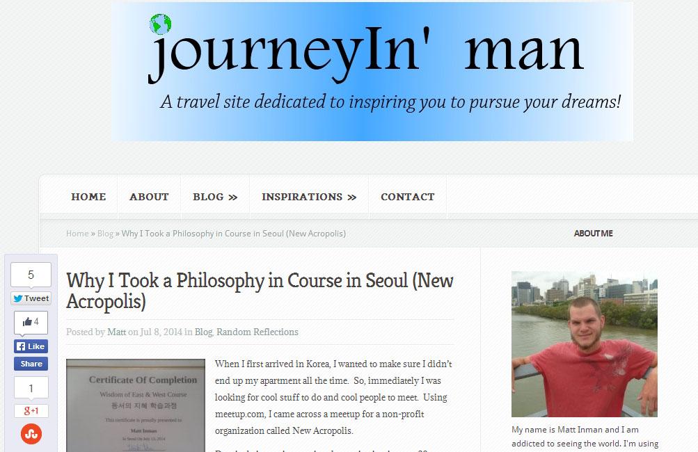 JourneyIn_man_diary