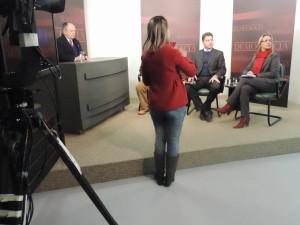 TV_Asembleia_PortoAlegre