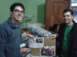 doanacion_roupas_Gravataí01