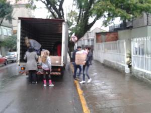donacion_roupas_Gravataí02