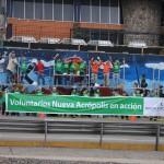voluntariado ecológico2
