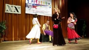 800_kveten-Brnotmavomodryfestival