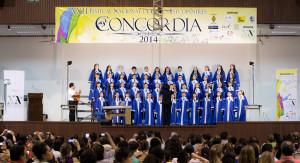 coros2014-6