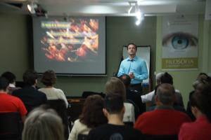 2014 Florianópolis Brasil-S Conferencia_Música1