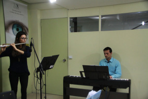2014 Florianópolis Brasil-S Conferencia_Música4