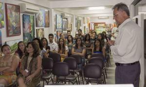 2014 GovernadorValadares Brasil-S CicloCultural1