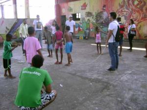 2014 Tijuca Brasil-S AcciónSocial_Salgueiro1