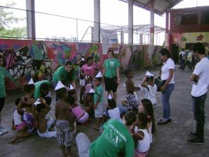 2014 Tijuca Brasil-S AcciónSocial_Salgueiro2