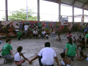 2014 Tijuca Brasil-S AcciónSocial_Salgueiro5