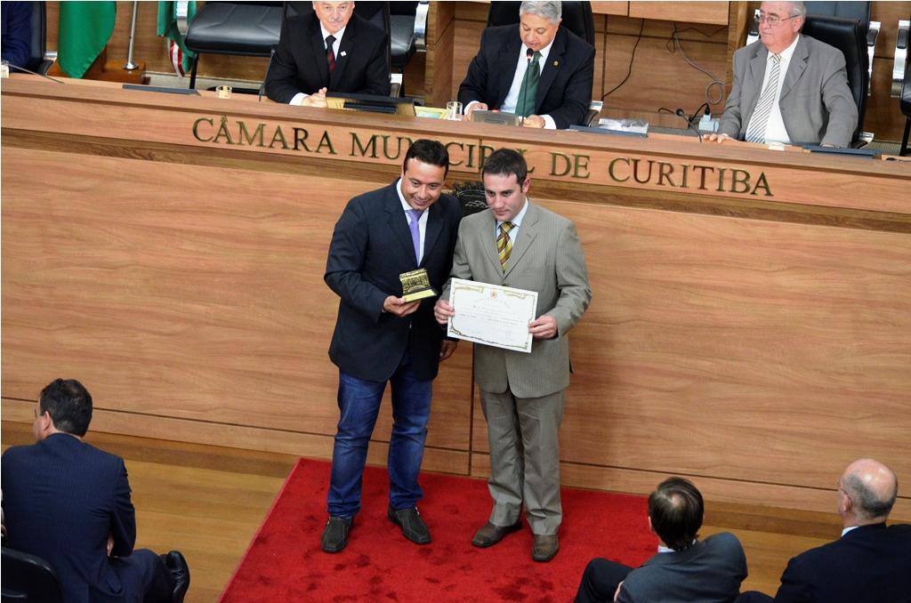 2014 Curitiba Brasil-S Ayuntamiento_Homenaje5