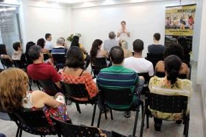 2014 Santos Brasil-S SemanaFilosofía Pitágoras2