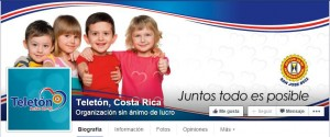 Teleton_Costa_Rica