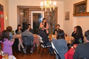 ThanksgivingChicago1