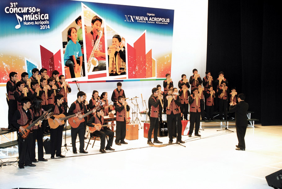 31Concurso_musica_Peru02